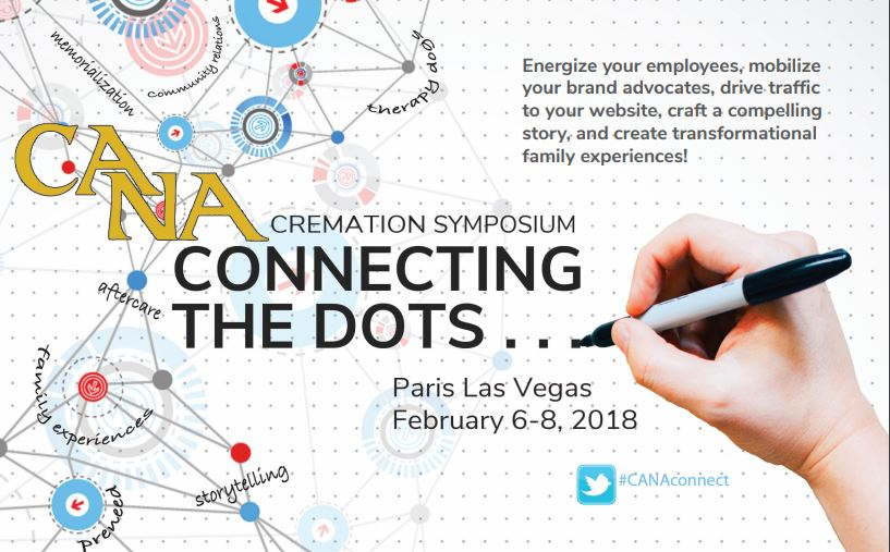 cana-cremation-symposium