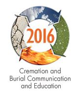 Cremation and Burial 2016