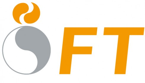 ft_logo_alleen-ft