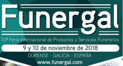 funergal-2018