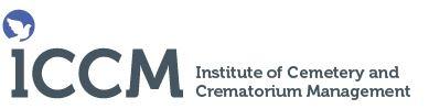 ICCM-logo