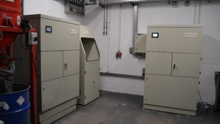 krematorium-duisburg-2-375