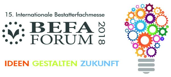 logo_befa-forum-2018_claim_600px