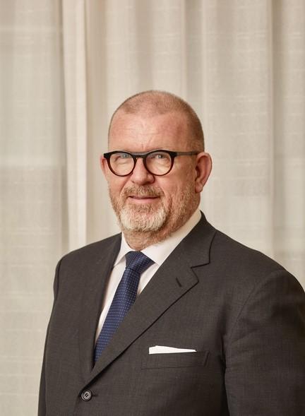 Patrick-de-Meyer